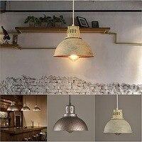 1 PCS Plafond plaat noord-europese plafondlamp innovatieve eierschaal studie lamp