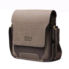 2016 Famous Brand new fashion handbags Crossbody man bag casual shoulder bag man quality messenger bag business