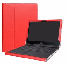 Alapmk Protective Case Cover For 11 6 Acer Spin 1 SP111 32N Laptop Not fit Other
