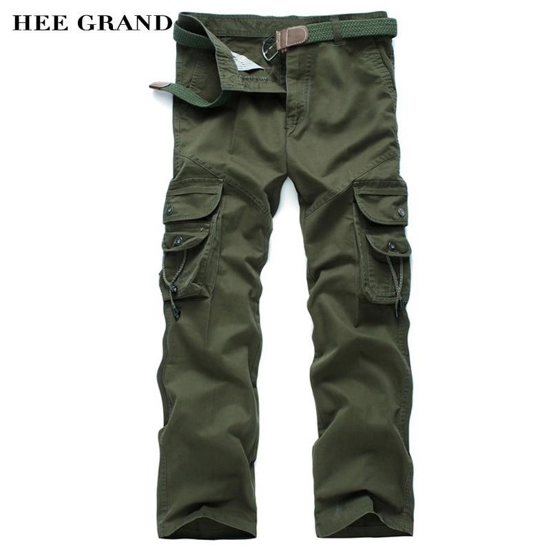 Popular Cargo Pants Material-Buy Cheap Cargo Pants Material lots ...