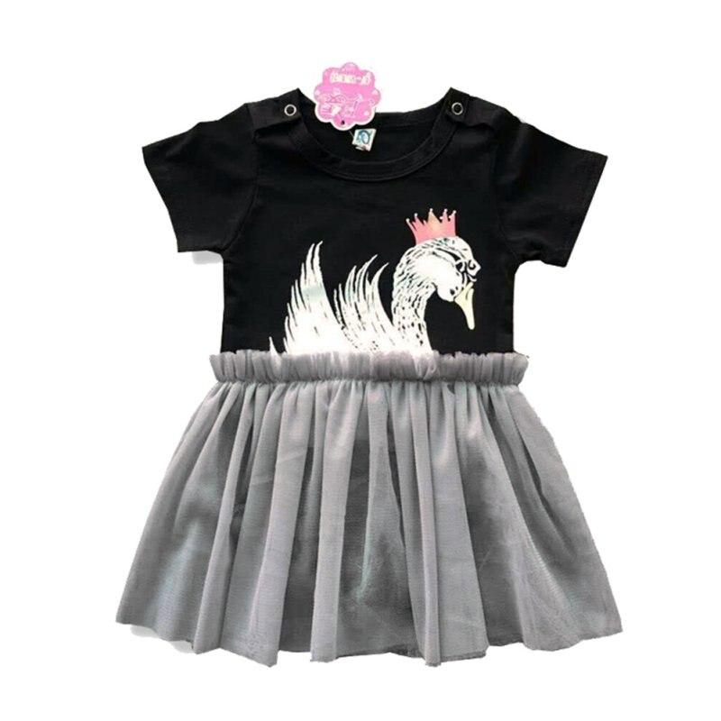 99999f118f3be الوليد الرضع طفلة الأميرة اللباس توتو رومبير ارتداءها هدية فساتين الزي  الملابس l07