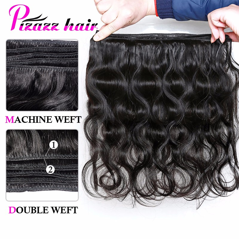 pizazz-hair-05