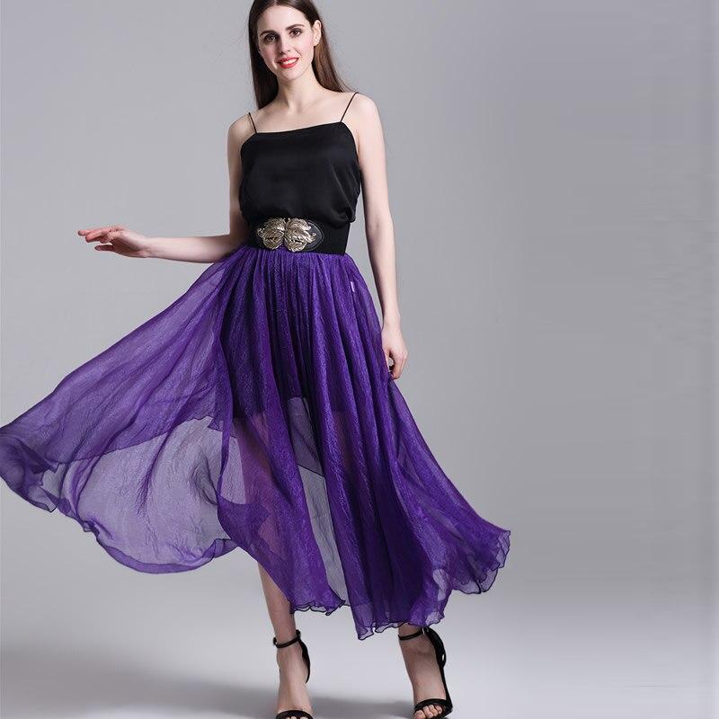 Bonito Vestido De La Dama De Honor De Varias Desgaste Colección ...