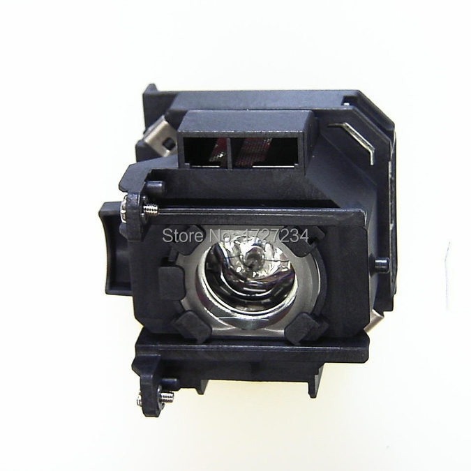ФОТО High quality replacement compatible projector lamp ELPLP38/ V13H010L38 for EMP1700/EMP1705/EMP1505/EMP1715/EX100 etc