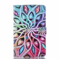 Stand Tablet Cover For Fundas Samsung Galaxy Tab E 8 0 Case Stand Cover For Samsung