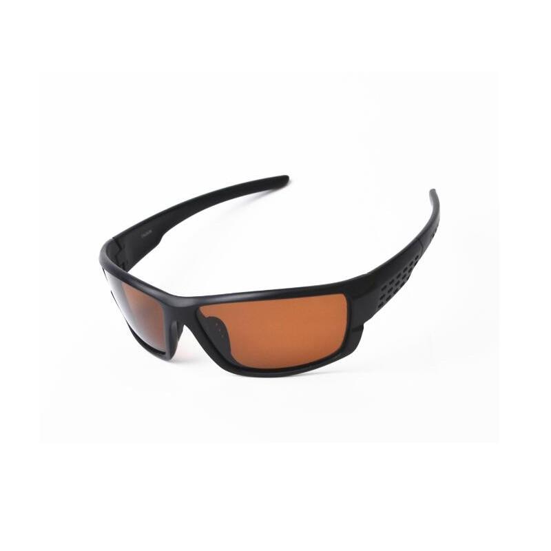 d5fab7c56ad Polarized Sunglasses Men and Women HD Lens Night Vision Sun glasses Classic  retro outdoor driving glasses Oculos De Sol UV400-in Sunglasses from  Apparel ...