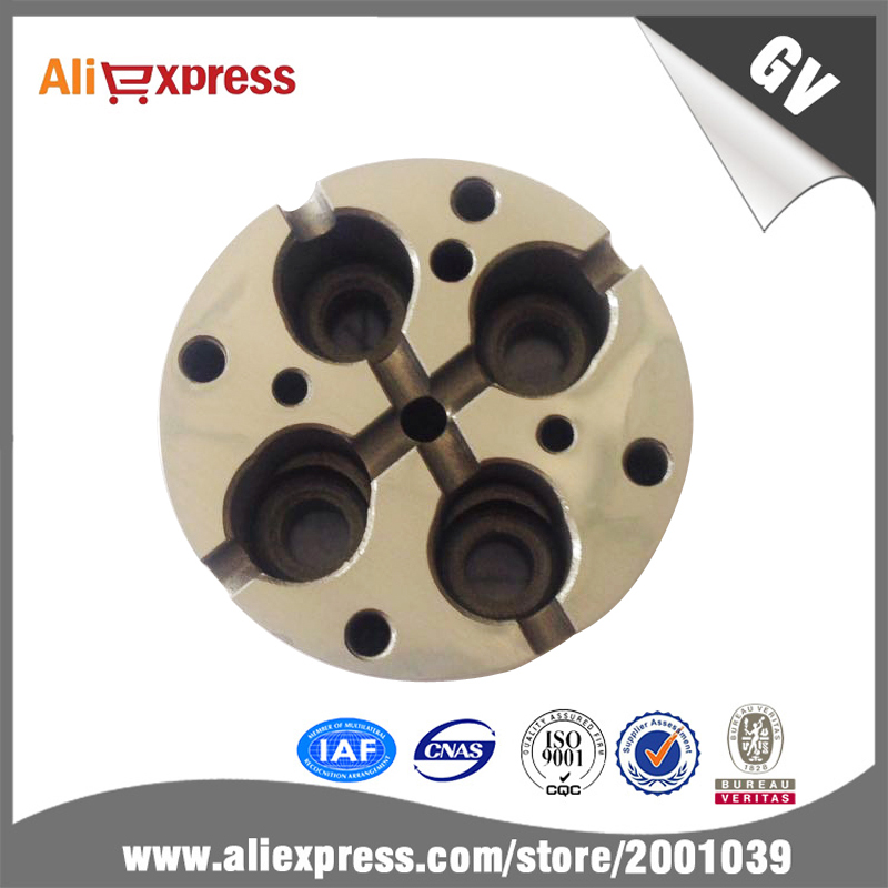 COMMON RAIL PARTS C7/C9 PLATE FOR CAT INJECTOR