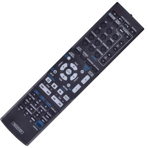 Image 1 - جهاز التحكم عن بعد لبايونير AXD7618 AXD7518 AXD7517 HTP 071 VSX 321 K P VSX 72TXVI VSX 90TXV VSX 521 K