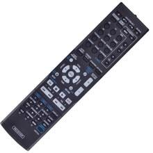 Remote Control For Pioneer  AXD7618  AXD7518 AXD7517  HTP 071 VSX 321 K P VSX 72TXVI VSX 90TXV  VSX 521 K  VSX 828 S  VSX 324 K