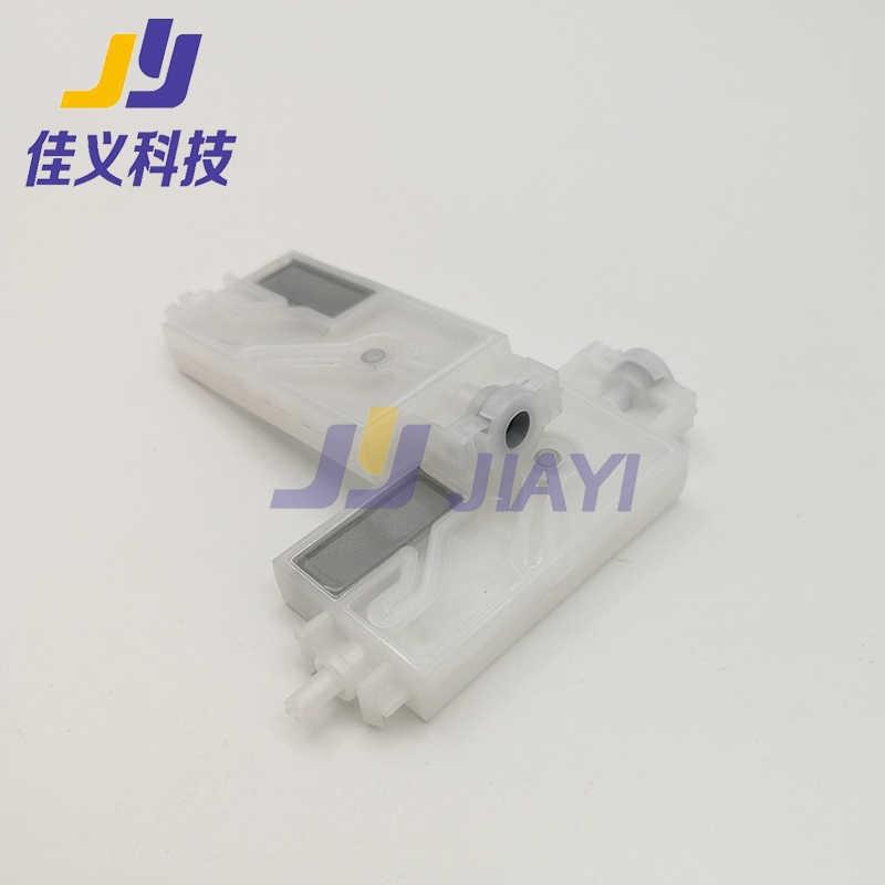 Harga Bagus! JV33 Peredam untuk Mimaki JV2/JV33/JV4/JV5 & SKY-Color Inkjet Printer Pelarut; DX5 Damper