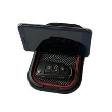 1X номера автомобиля-коврик аксессуары для BMW E60 E46 E39 E60 E90 F30 E36 F10 X5 E70 E53 E30 F20 E34 M 525i 3 5 1 7 серия Car Стикеры