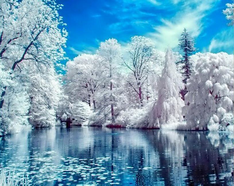 https://ae01.alicdn.com/kf/HTB1n6ARKpXXXXctXFXXq6xXFXXXk/Beautiful-font-b-winter-b-font-font-b-snow-b-font-font-b-scene-b-font.jpg