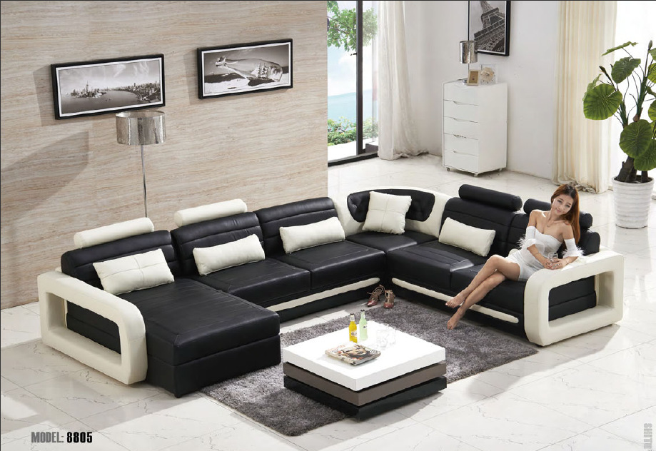 Sofa Chairs For Living Room – Hereo Sofa