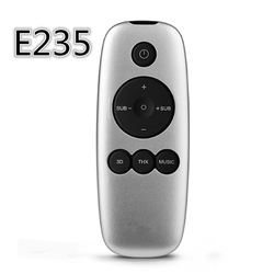 remote control suitable for Edifier e235 Sound speaker system