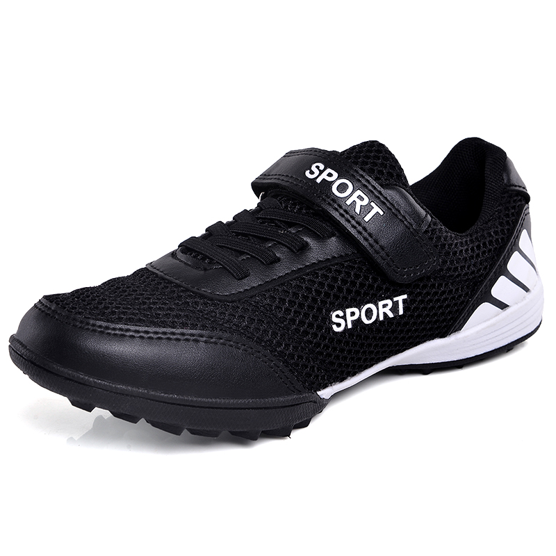Athletic Shoes New Fashion Dr.eagle Kids Soccer Boots Krasovki Crampon Running Shoes For Football Soccer Shoes For Boys Girls Futsal Ball Cleats Boot Cr7 Save 50-70%