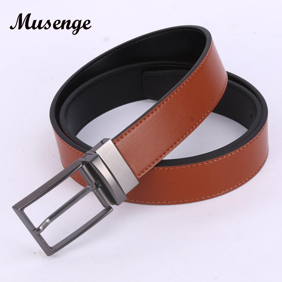 Leather Belt Designer Beltss
