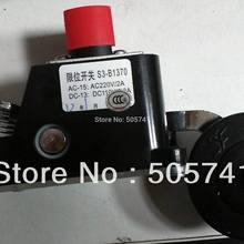 MITSUBISHI Elevator accessories of 1370 limit switch