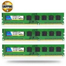 Оперативная память JZL для настольных ПК, DDR3, 1600 МГц, DDR 3, 1333 МГц, 4 ГБ, 8 ГБ, 1,5 В, 240 контактов, Память DIMM только для процессора AMD