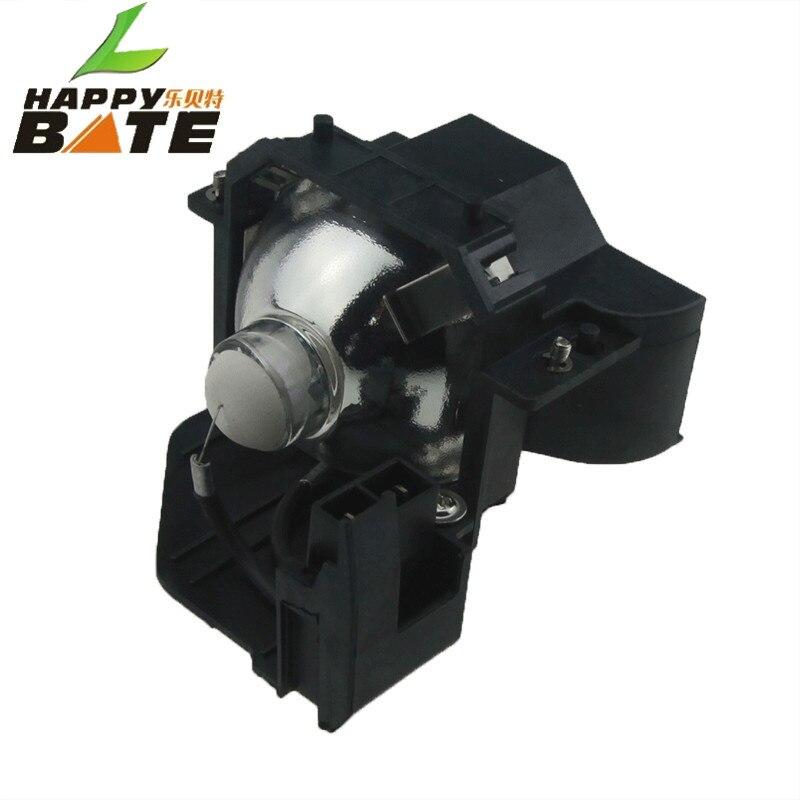 Lamp προβολέα αντικατάστασης HAPPYBATE ELPLP36 - Οικιακός ήχος και βίντεο - Φωτογραφία 4