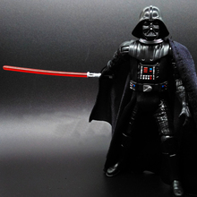 Star Wars Darth Vader Action Figure