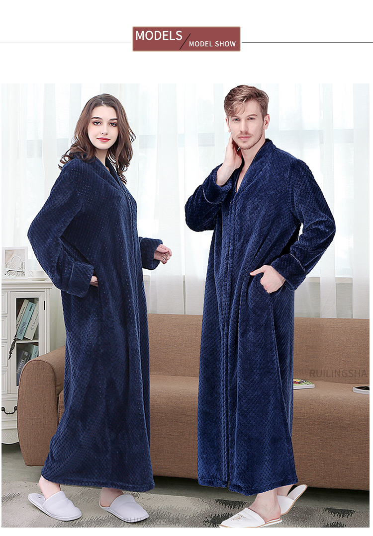 1708-Extra-Long-Zipper-Warm-Winter-Robe--_08