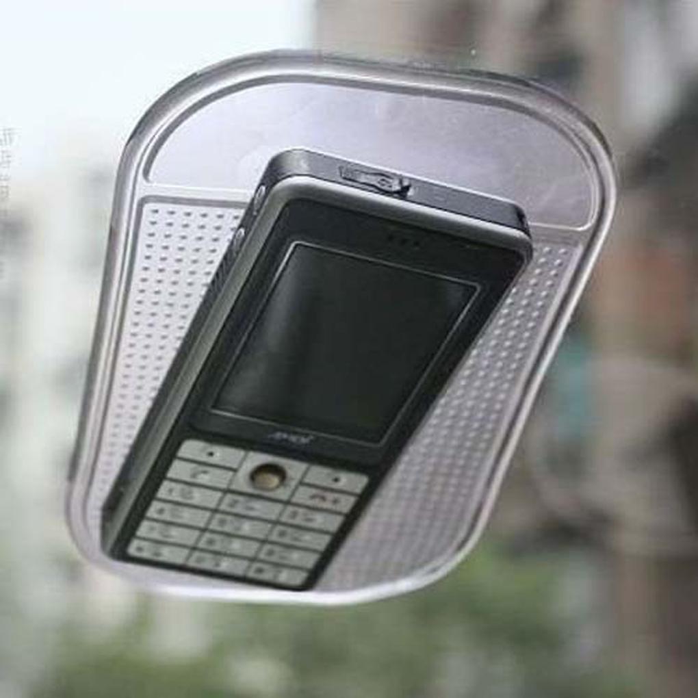 HTB1n6F.GhSYBuNjSsphq6zGvVXa3 - 4pcs Styling Sticky Gel Pad Holder Magic Dashboard Silicone Anti Non Slip Mat Car Accessories Car for Gadget Phone