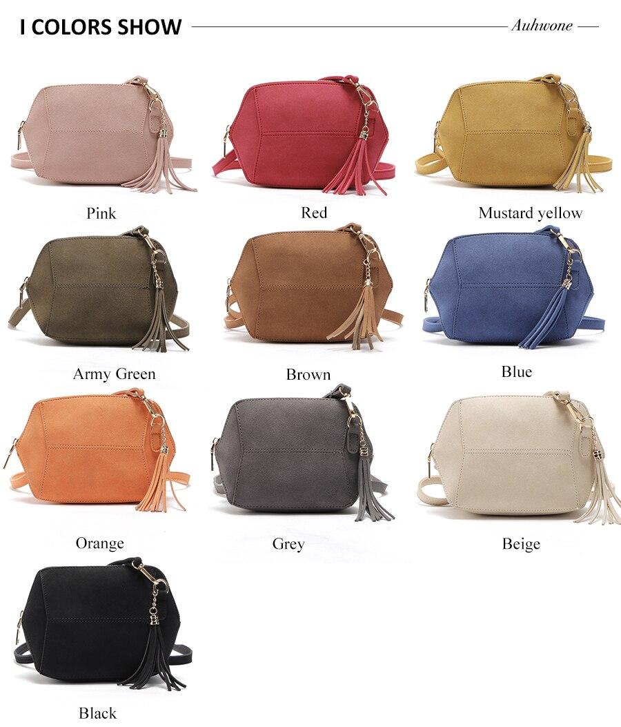 26edd4e76 ... Women Suede Clutch Bag Girl Fashion Messenger Shoulder Handbags Ladies  Beach Holiday Tassel Bags 10 colors. 12. 2_01 2_02 2_03 2_04 2_05 2_06 2_07  ...