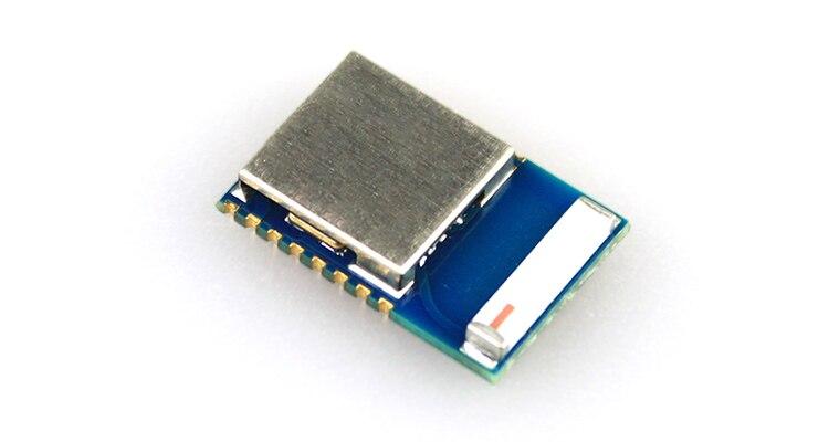 Detail Feedback Questions about CC2640 Module CC2640R2F