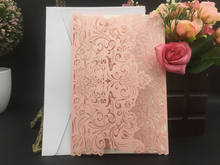 Popular Handmade Wedding Card Designs Buy Cheap Handmade Wedding