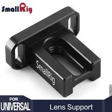 SmallRig Camera Lens Mount Metabones Adapter Support for BMPCC 4K 2247