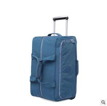 Carry on luggage wheels trolley bag Rolling Travel Luggage Bag Travel Boarding bag with wheels travel cabin luggage suitcase фото