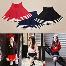 2018 New Fall and Winter Children's Clothing Girls Fashion C