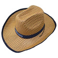 NEW cool Бамбука ткачество соломы коврик зонтик шляпа сушки мужчин хомбург западной ковбойские шляпы моды шапки