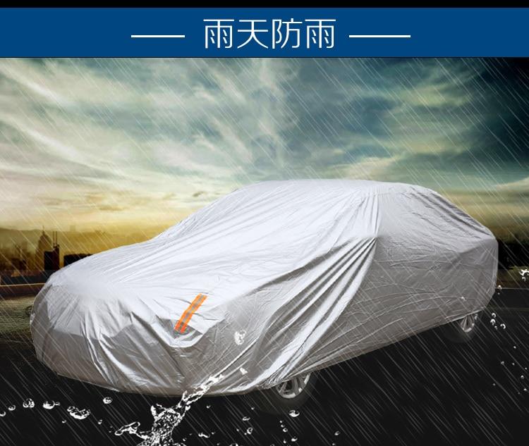 Նոր տիպի խելացի մեքենայի կափարիչ, - Ավտոմեքենայի արտաքին պարագաներ - Լուսանկար 6