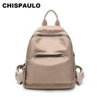 Designer Oxford Leather Kanken Backpack Large Capacity Laptop Travel Vintage Woman Backpacks Fashion Women S Shoulder