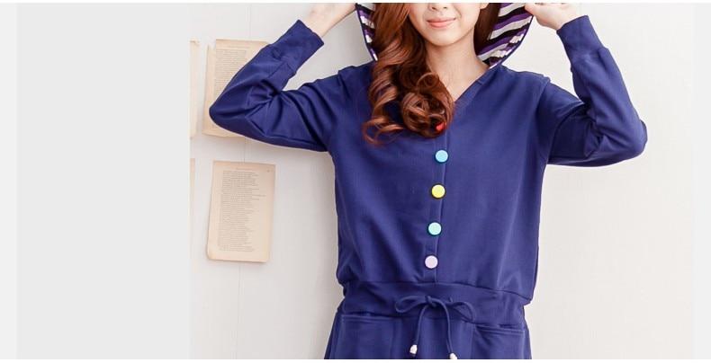 Emotion Moms Одежда для кормящих матерей платье для беременных Одежда для беременных кормящих платье женская одежда для беременных Распродажа