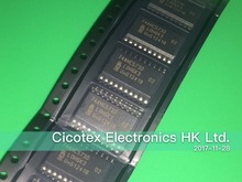 5pcs/lot 74AHC573D,112 573 SOP-20 IC OCTAL D TRANSP LATCH 20SOIC 74AHC573D
