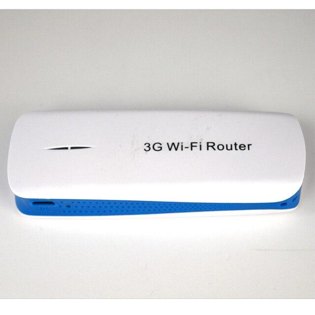 Desxz Портативный Мини Wireless wifi Маршрутизатор 3 Г 150 Мбит 1800 мАч Зарядное Устройство Power Bank Поддержка 3 Г wi-fi USB модем для Путешествия На Открытом Воздухе