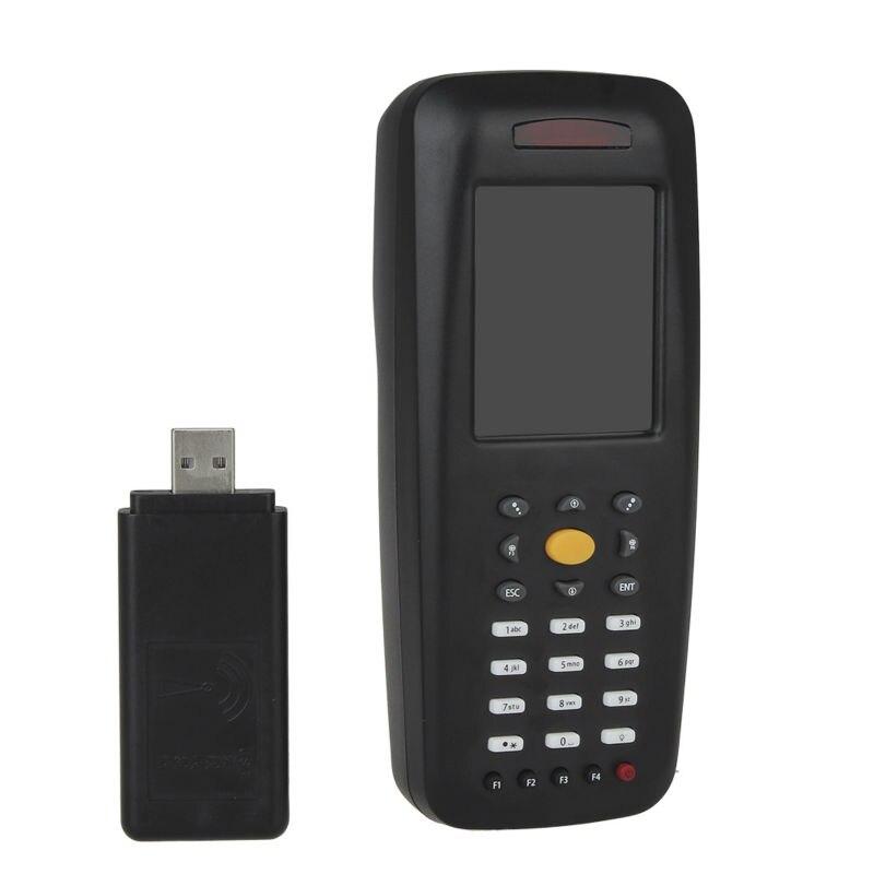 I0322 -NT2012 (3)