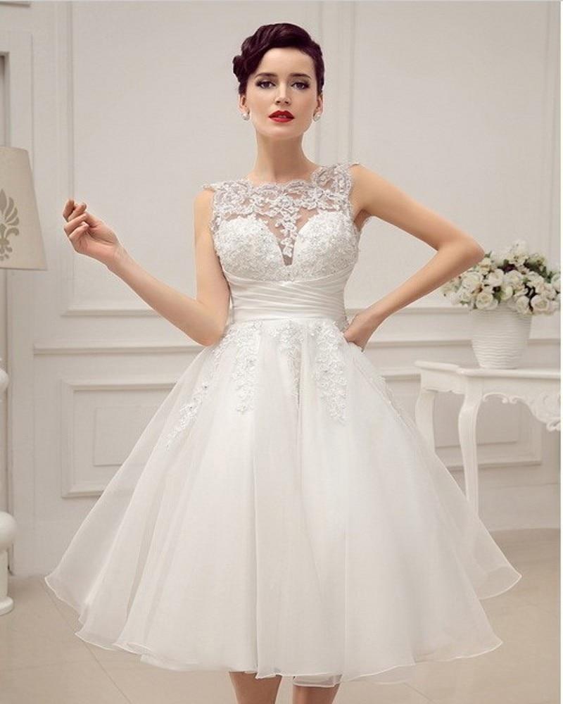 Wedding Reception Dresses For Bride Short Carley Connellan