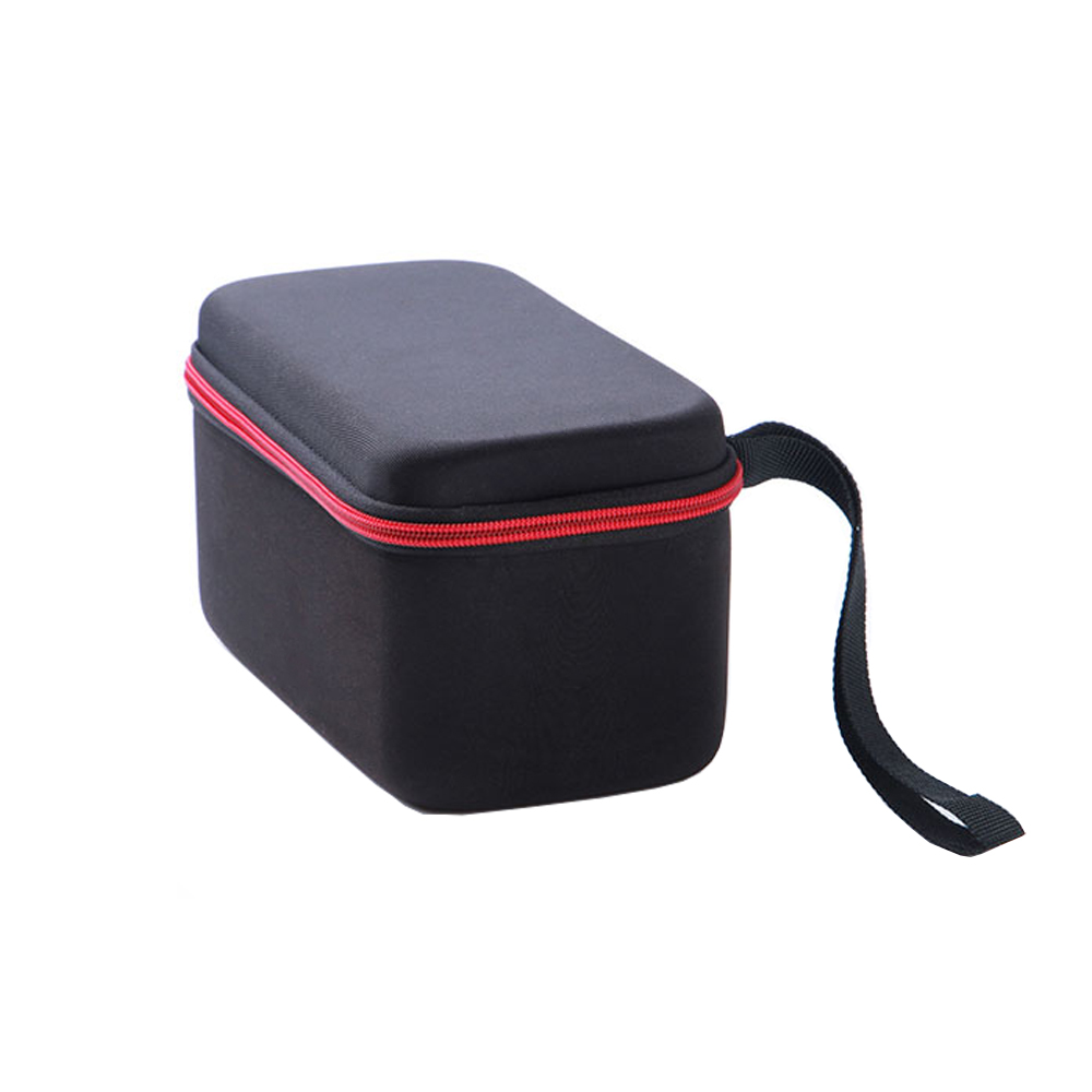 eva-carry-protective-speaker-box-pouch-cover-bag-case-for-fontbbose-b-font-fontbsoundlink-b-font-rev