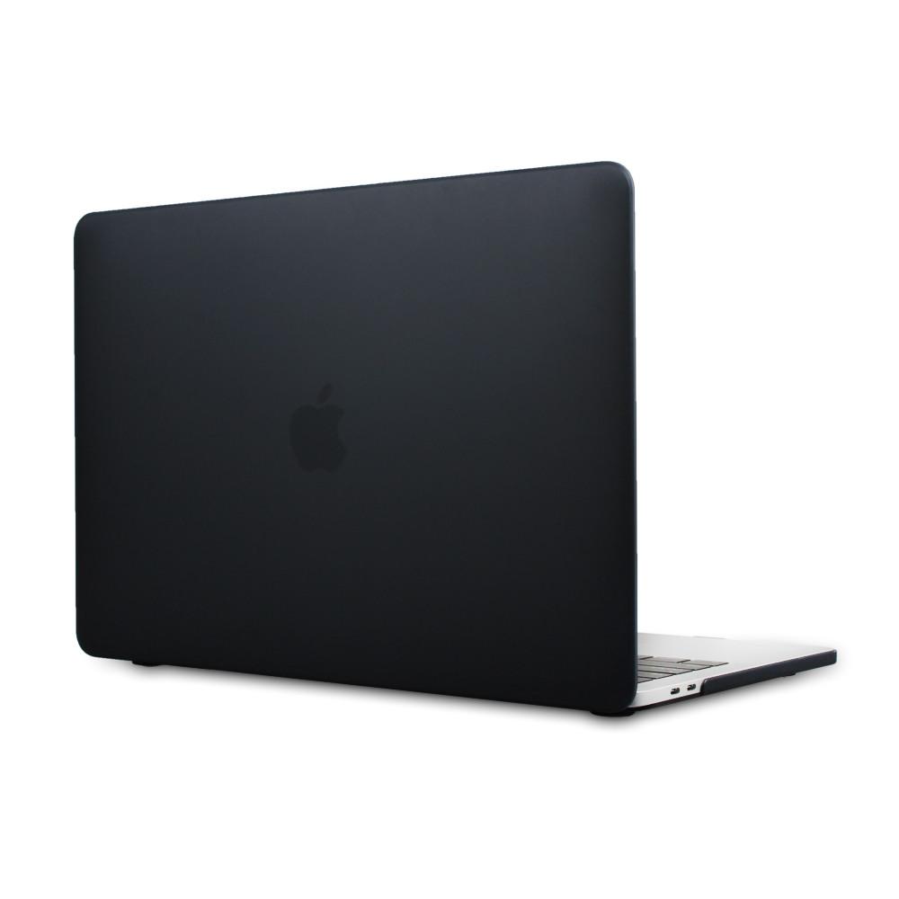 matte black A1706  (3)