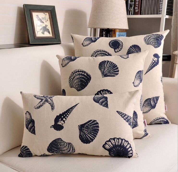 Ыстық Жиынтық Жуғыш Төсек Cover Home Decorative Linen / Cotton Декоративтік Жастықтар Sofa Cushion Covers 60x60 Home Use