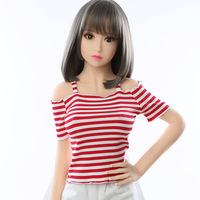 Японские умные полностью силиконовые игрушки секс куклы ненадувные куклы мужское устройство для мастурбации