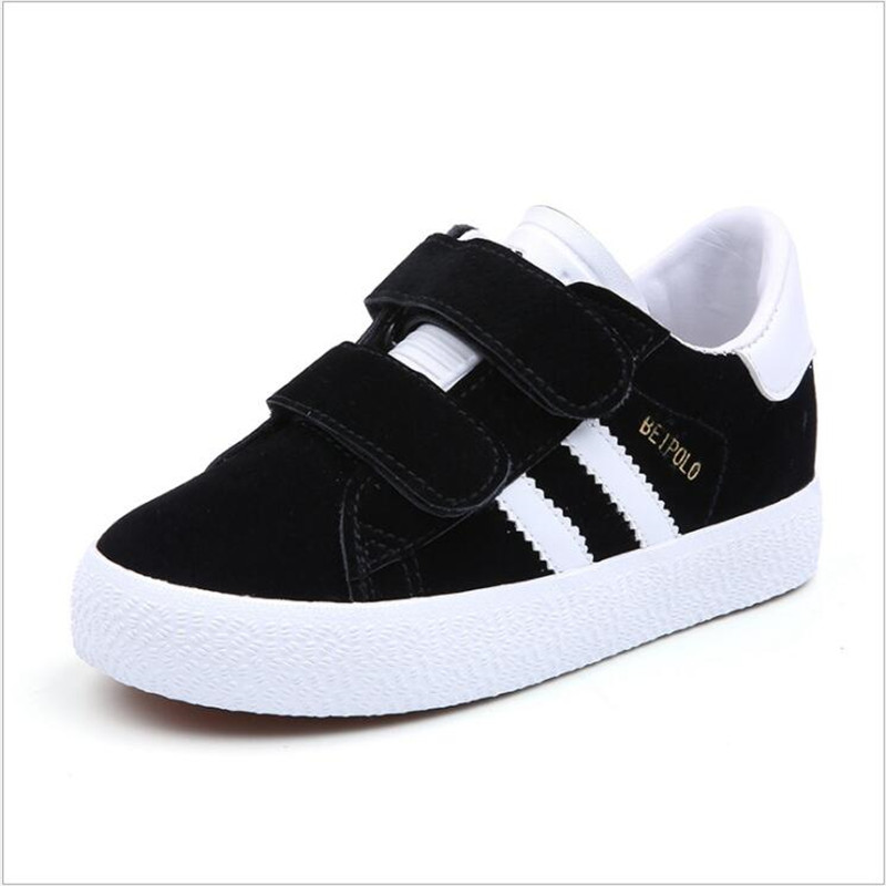 2020 New Classic Children Canvas Shoes Girls Boys Candy Sneakers Tendon Sole Casual Shoes High Quality Fashion Breathable Shoes