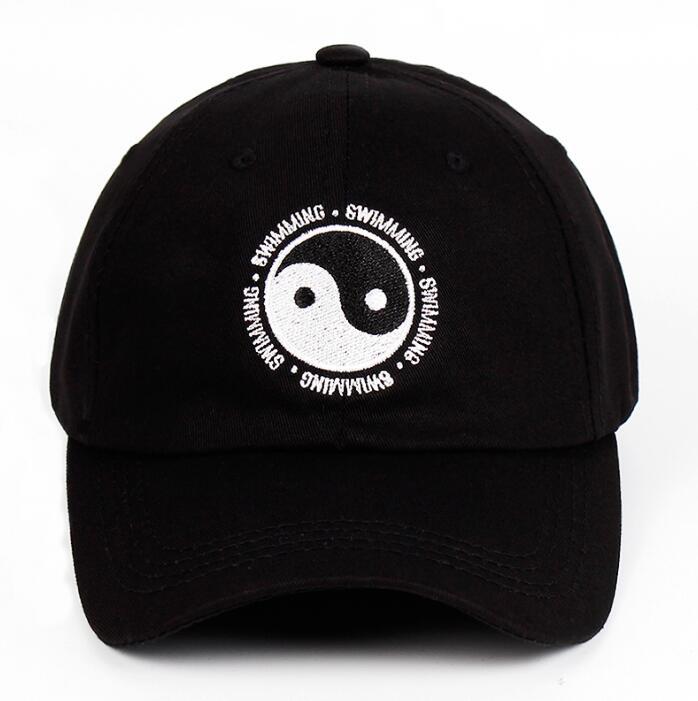 Mac Miller Baseball Cap Dad Hat 2