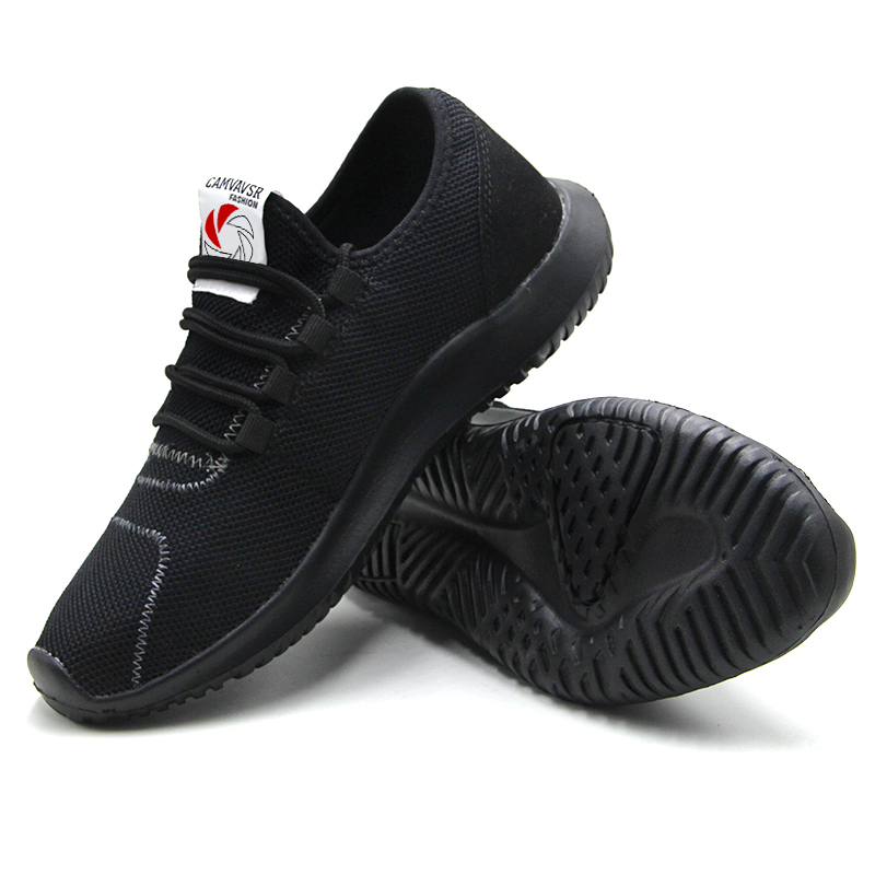 HTB1n6L X42rK1RkSnhJq6ykdpXal Weweya Big Size 48 Shoes Men Sneakers Lightweight Breathable Zapatillas Man Casual Shoes Couple Footwear Unisex Zapatos Hombre