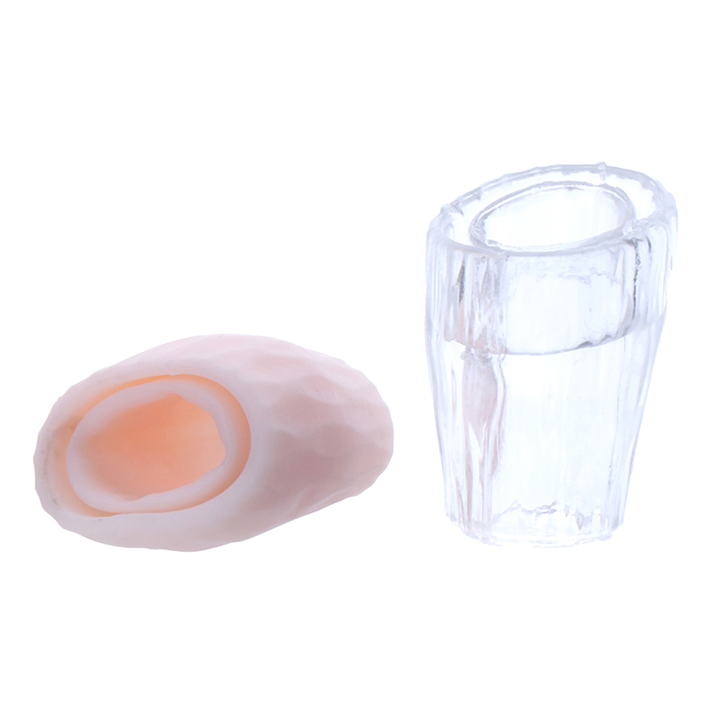 Where can I buy Offer of  Day & Night Reusable Penis Sleeve Condom Cock Delay Ring Sex Toys for Men Penis Foreskin Resistance