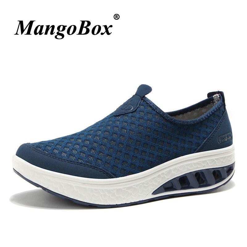 3d2c781f054 Καλοκαιρινά αθλητικά πάνινα παπούτσια θηλυκό μέγεθος 35-42 Running ...