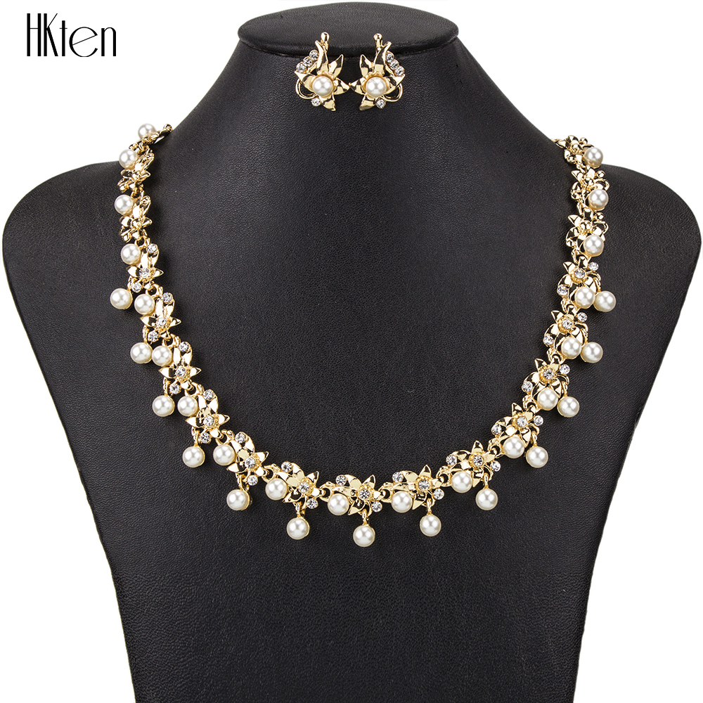 MS1504500 Fashion Jewelry Sets High Quality Womans Necklace